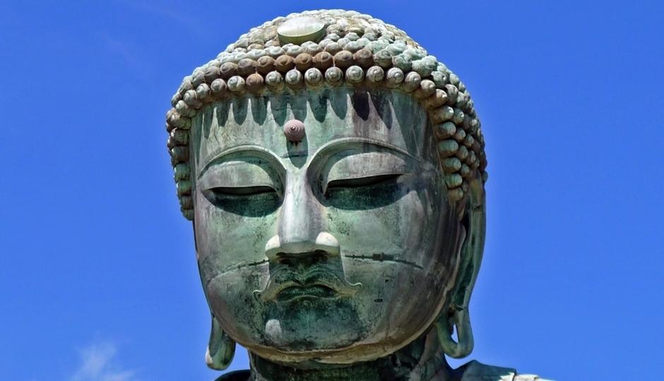Kamakura Temples
