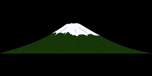volcano-149319_960_720